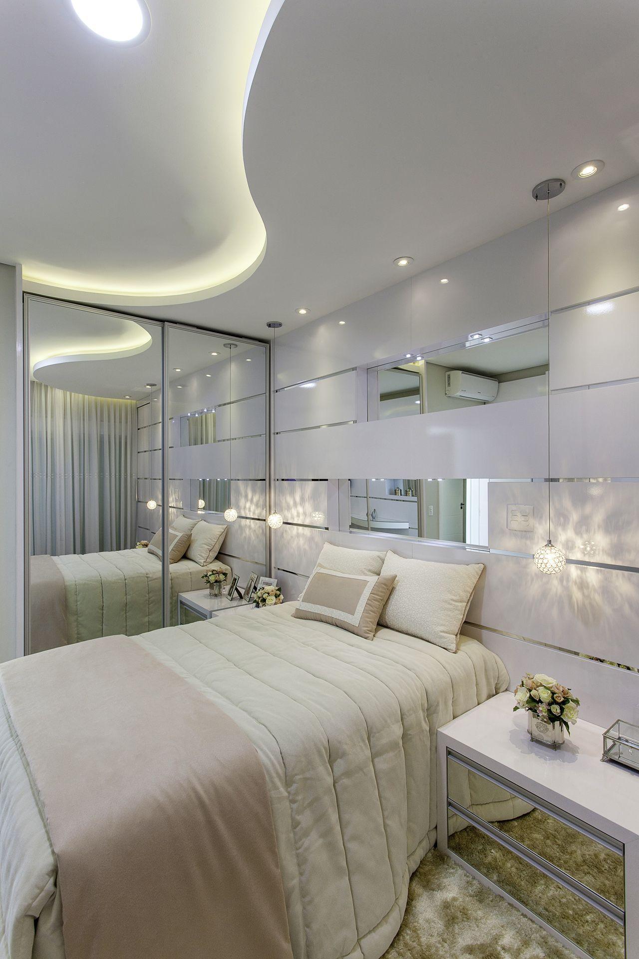 Projetos Residencias Casa Damha Arquiteto Aquiles N Colas  ~ Estantes Para Quarto Infantil E Mansão Por Dentro Quarto
