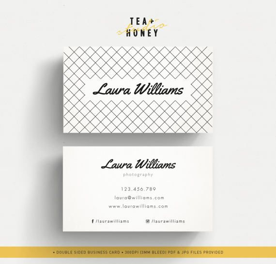 Criss cross pattern branding business card design script font logo criss cross pattern branding business card design script font logo bold name logo crossed lines background modern design sub logo reheart Image collections