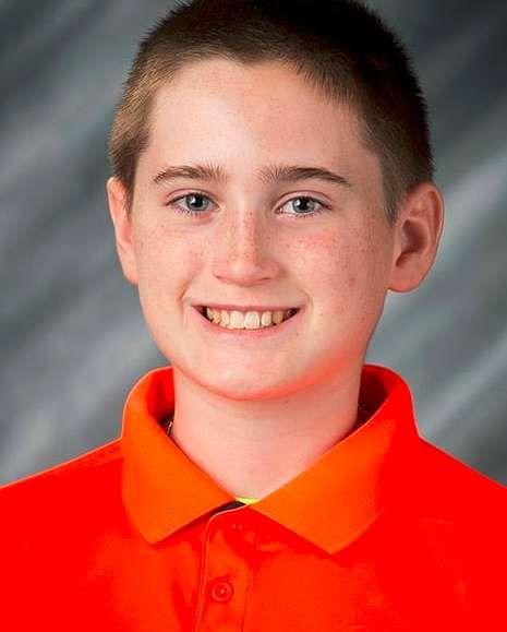 Corey Brown: Missing Iowa Boy Found Dead Five Days After