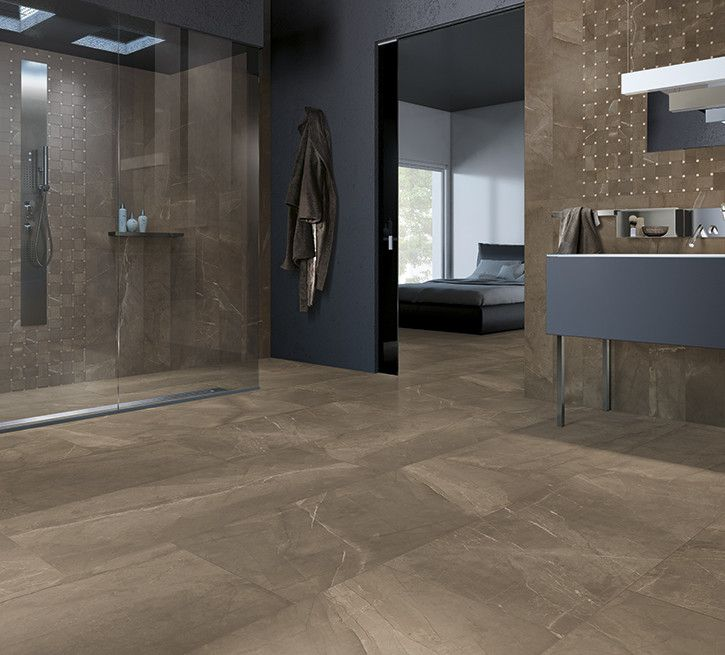 Cerdomus Pulpis Puro 60x120 Cm 65400 Modern Bathroom Stone