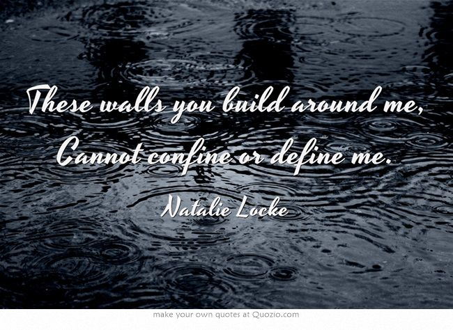Beautiful! Repin please. The quote is by Natalie Locke @Antiordinary23r