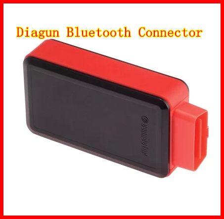 Cheap car diagnostic cables connectors buy directly from china cheap car diagnostic cables connectors buy directly from china suppliersh4siaaaaaaaaam3txwambqg4ov9c4slukmm2i4dg0qyritujaqdvg3lreopxcvftywo publicscrutiny Images