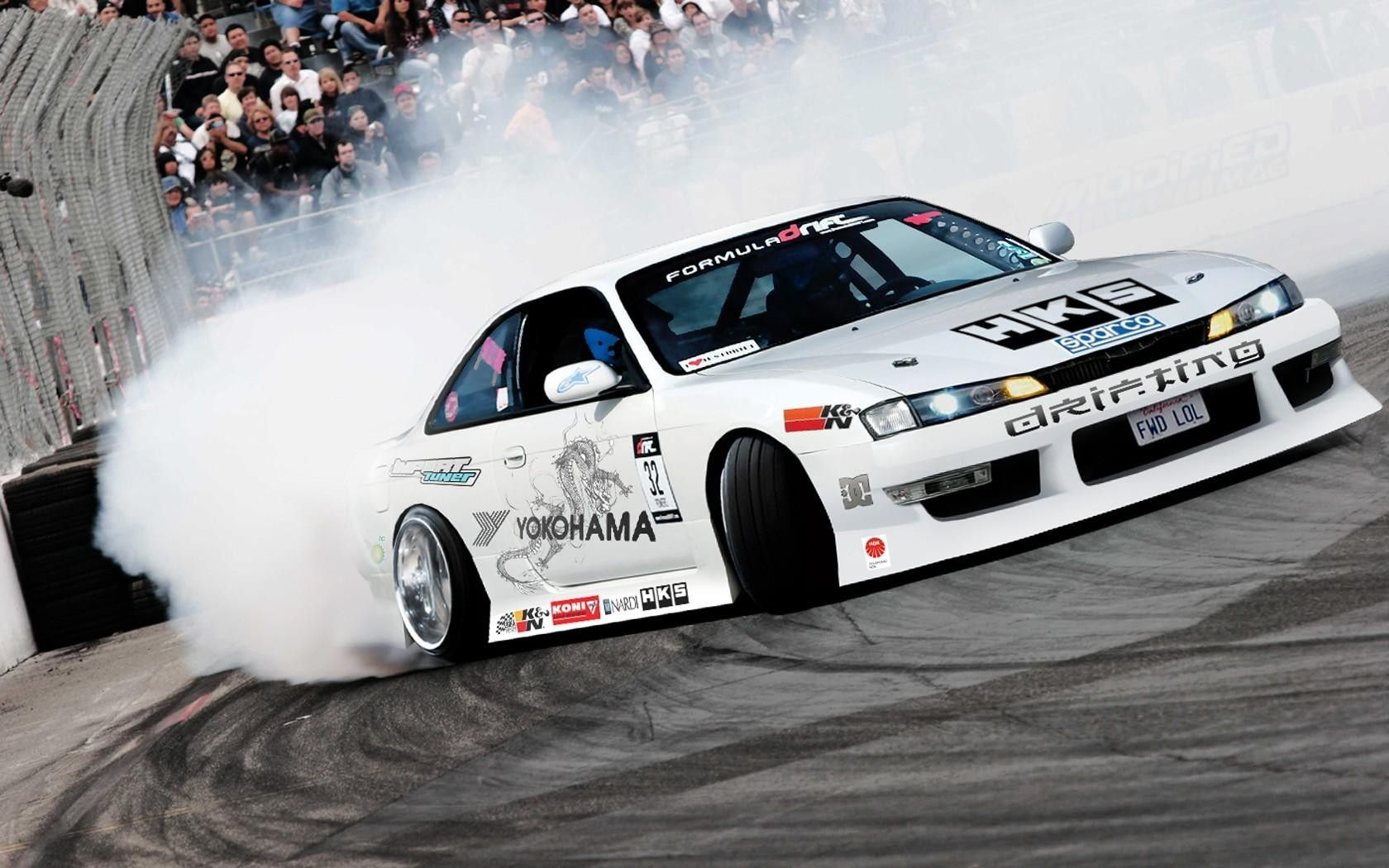 Hd wallpapers hd wallpapers pinterest hd wallpaper nissan and jdm