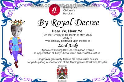 Certificate of knighthood template choice image certificate design certificate of knighthood template choice image certificate design certificate knighthood template choice image certificate design kingdom yelopaper Image collections