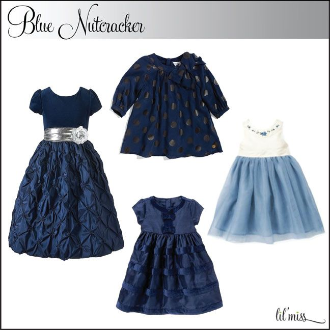Holiday Dresses #kids #kidsfashion www.Lil-Miss.com | Kid's ...