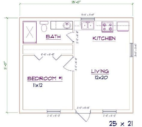 barndominium floor plans 2 story, 4 bedroom, with shop ...