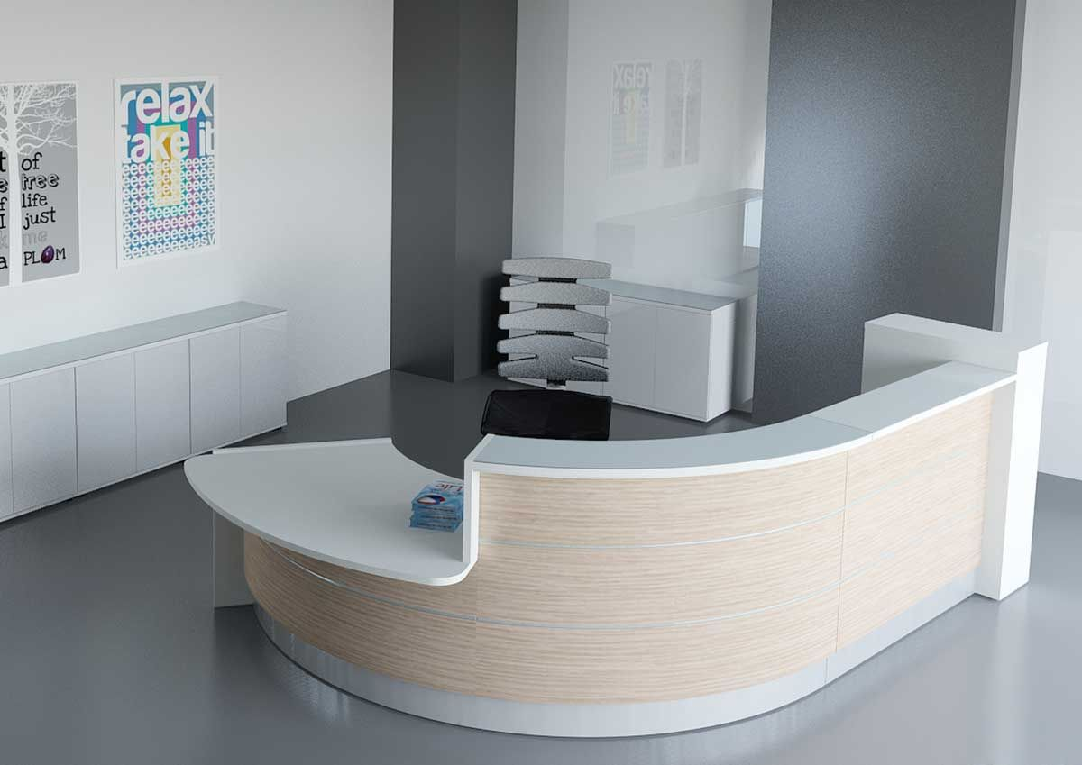 modern office storage. Reception Desks - Contemporary And Modern Office Furniture Storage S
