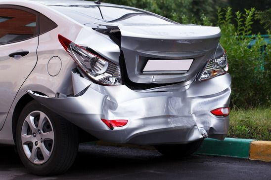 5 Tips To Help Drivers Avoid Rear End Collisions Advice From A Utah Accident Attorney Car Accident Injuries Car Accident Cheap Car Insurance