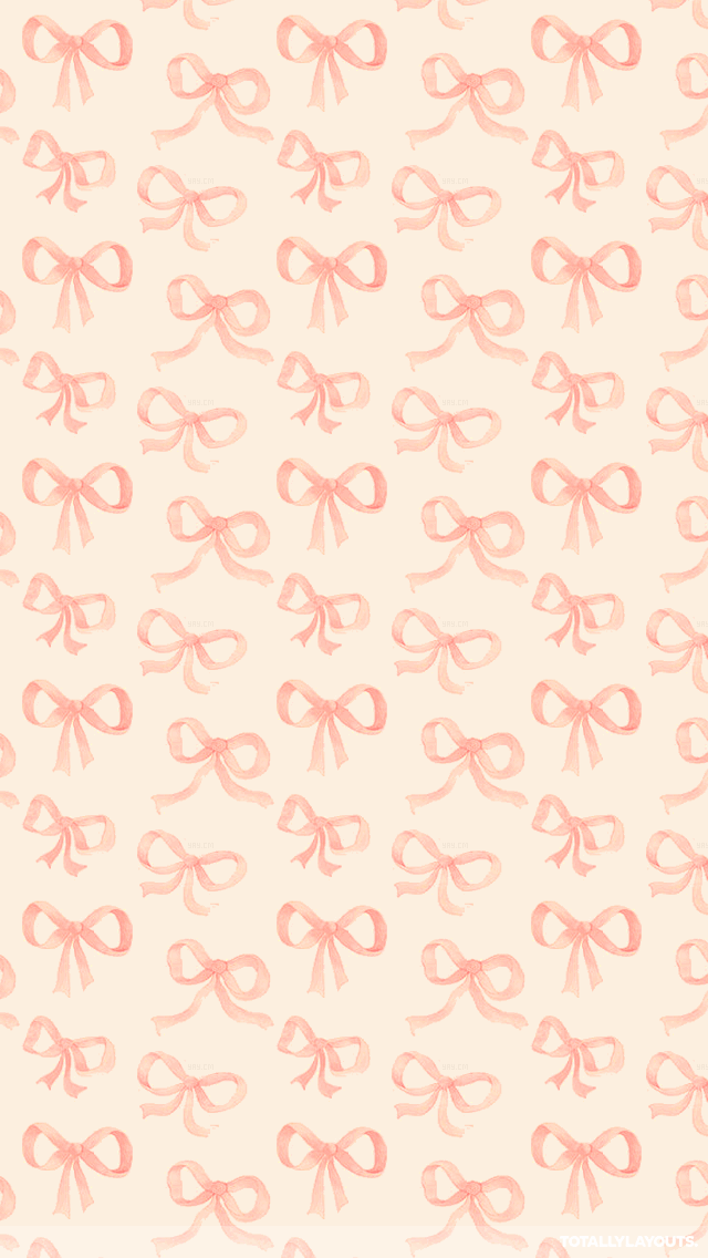 http www totallylayouts com iphone cute pink hooped bows png
