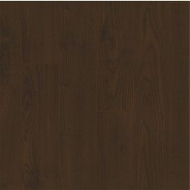 Armstrong 4 7 8 In W X 47 3 4 In L Deep Forest Maple
