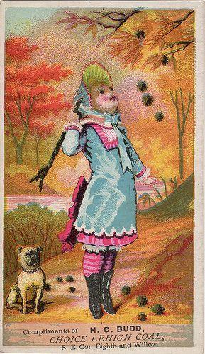 075r - Advertising trade card, c. 1882. | Flickr - Photo Sharing!