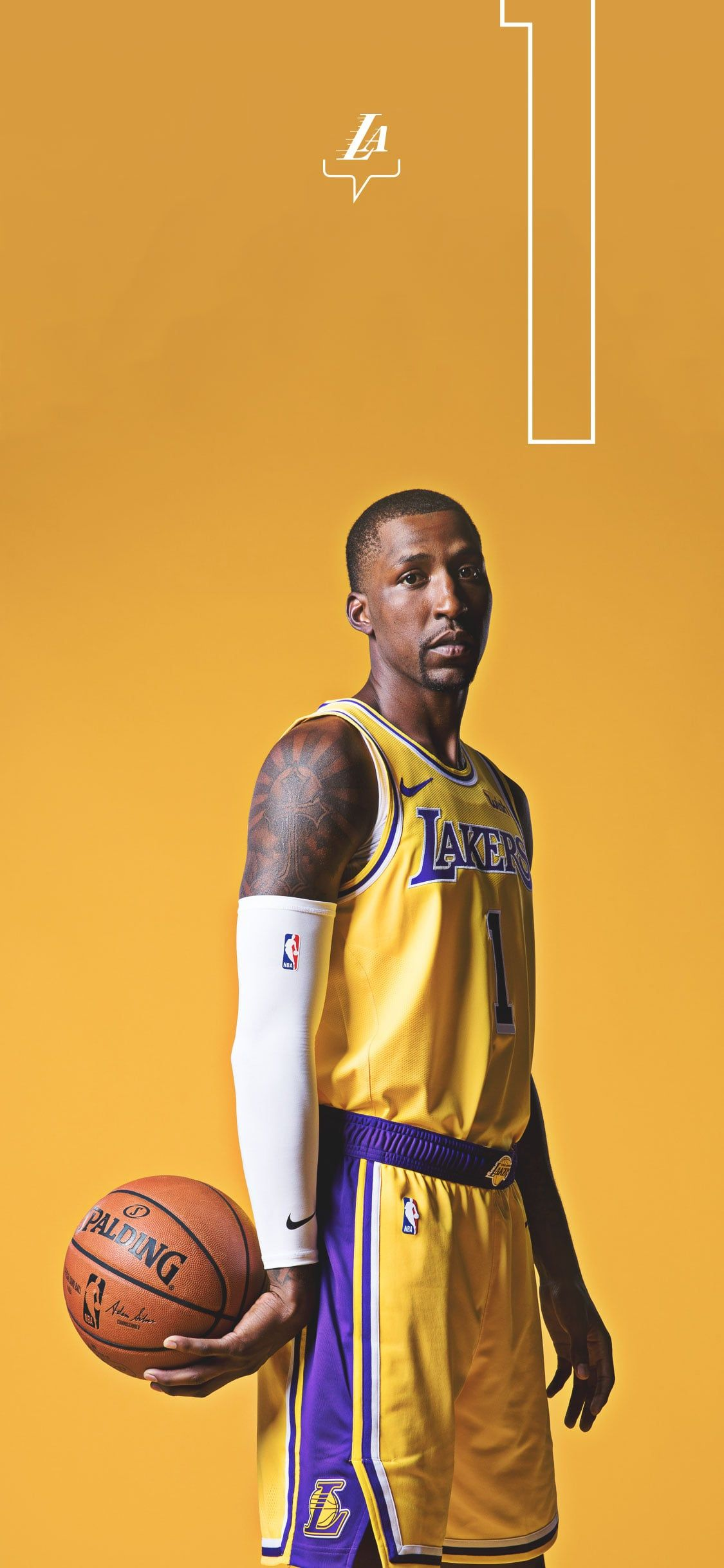 Lakers Wallpapers And Infographics In 2020 Lakers Wallpaper Los Angeles Lakers Lakers