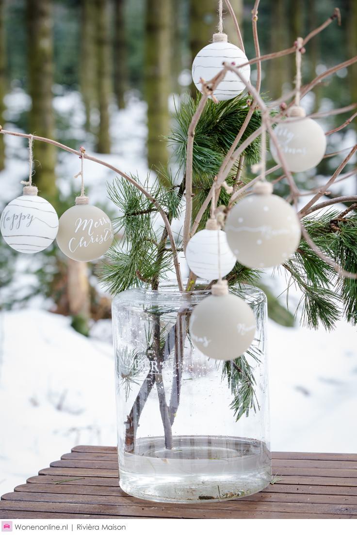 rivira maison kersttrends 2016 kerstmis christmas xmas kerst christmasinspiration kersttrends homesweethome inspiration inspirational interieur