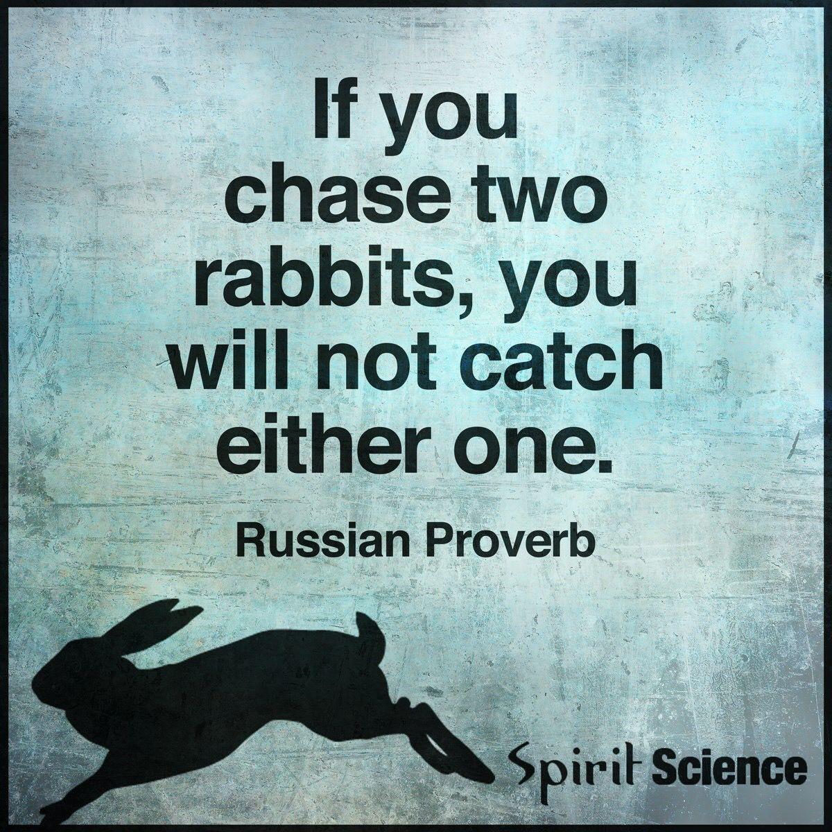 Russian Love Quotes Focusprioritylove Words  Pinterest