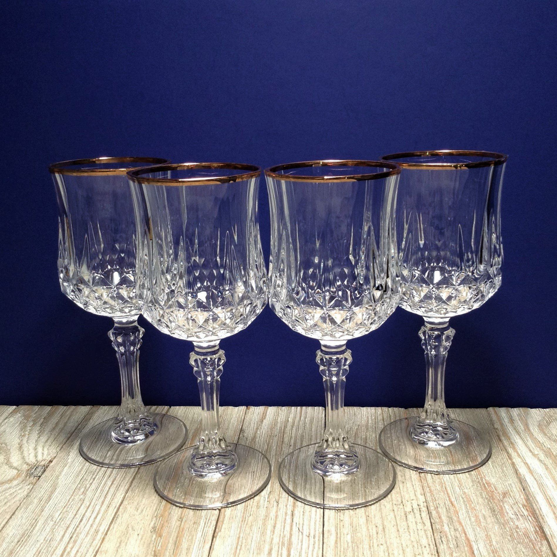 Depression glass price guide and pattern identification
