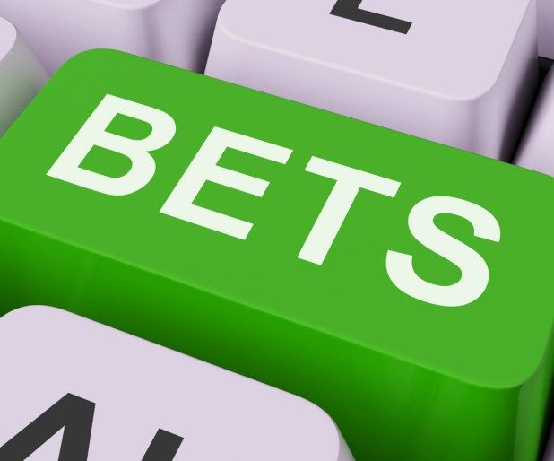XWIN Brings Blockchain Integrity To Online Betting; ICO