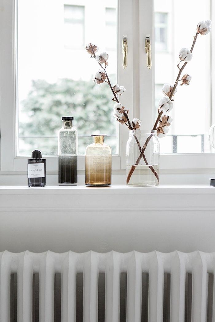 Bathroom Windowsill Bathrooms Housetohome Co Uk Bathroom Window Sill Ideas Window Sill Decor Window Sill