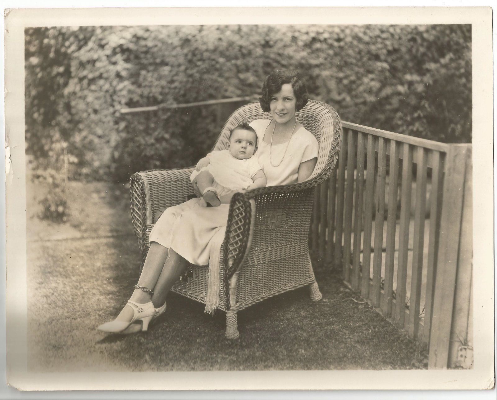 Tippy Dos Santos (b. 1994),Maddie Corman Adult fotos Lynn Fontanne (1887?983),Abby Ryder Fortson
