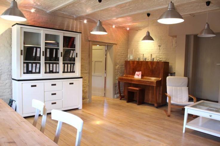 Maison de 4 façades  à vendre à Grez-Doiceau au prix de 580.000 € - (6807401)