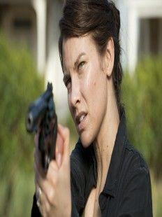 The Walking Dead: Temporada 6, Capitulo 2