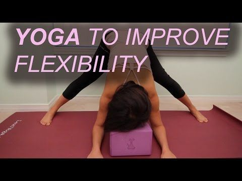 how to use and love yoga blocks for wrist issues leg