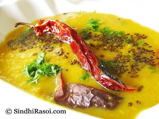 Sindhi food recipe site sindhi food pinterest food recipes sindhi food recipe site forumfinder Gallery