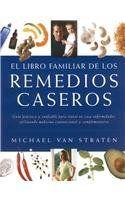 El libro familiar de los remedios caseros libroseco.com
