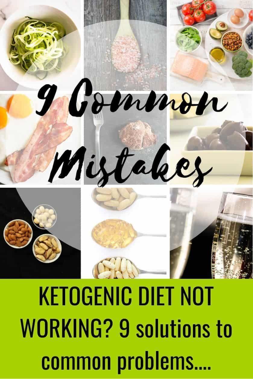 Photo of Wie man in einer Woche Gewicht verliert #ketodietplan #howtostartketodiet #ketodietweightlo …