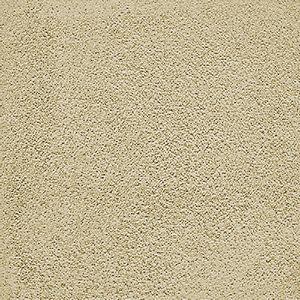 how to sand stucco smooth