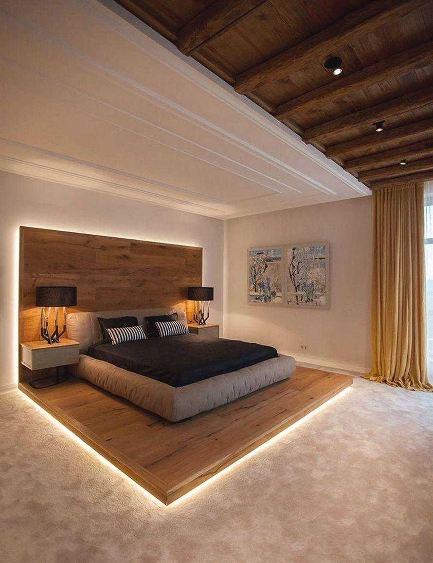 10 Splendid Modern Master Bedroom Ideas Modernmasterbedroomideas