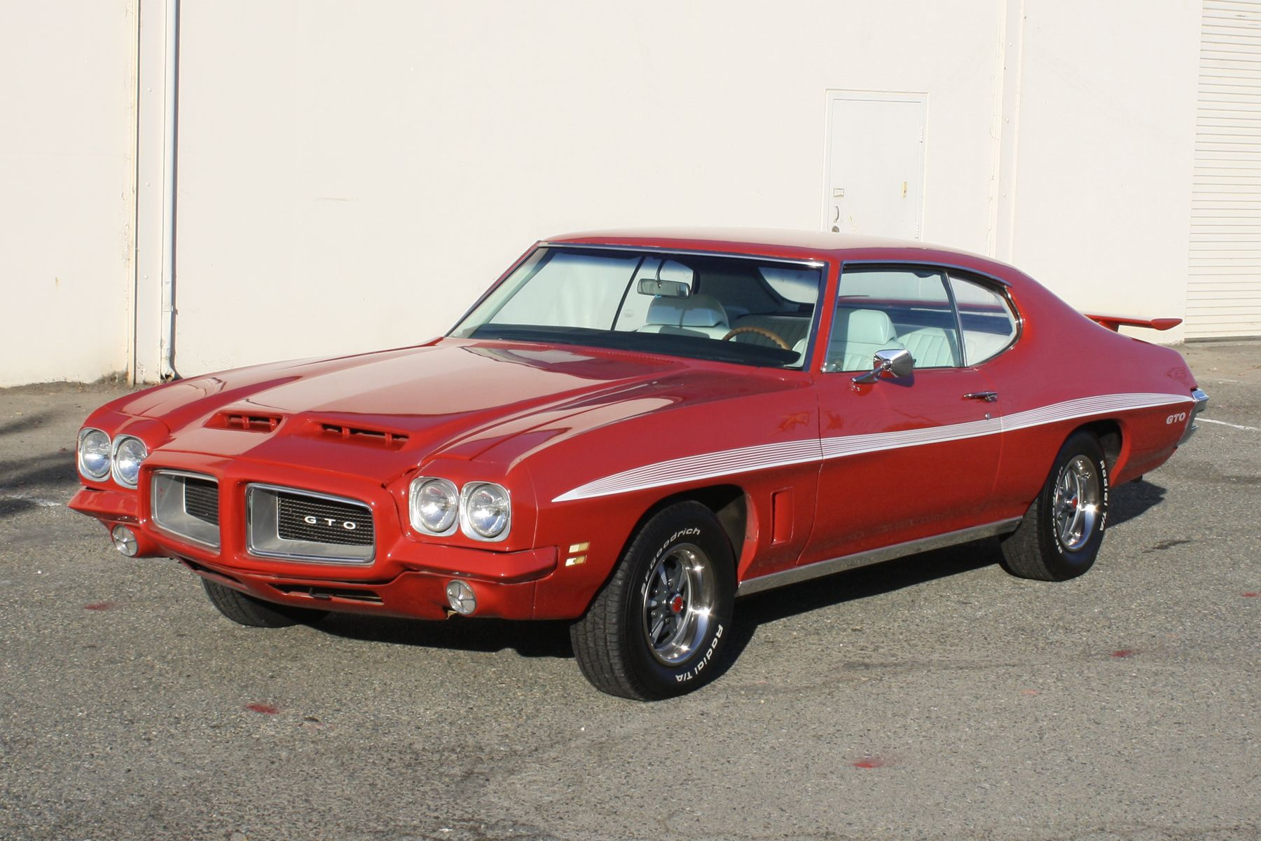 Northern California Gto Club Gto Pontiac Gto Pontiac Cars