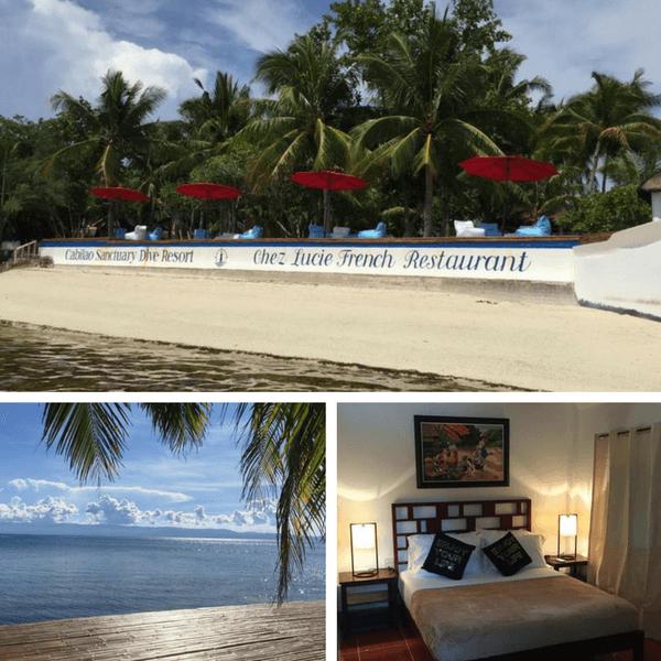 Bohol Beach Resorts - Best 15 Bohol Resorts 2017
