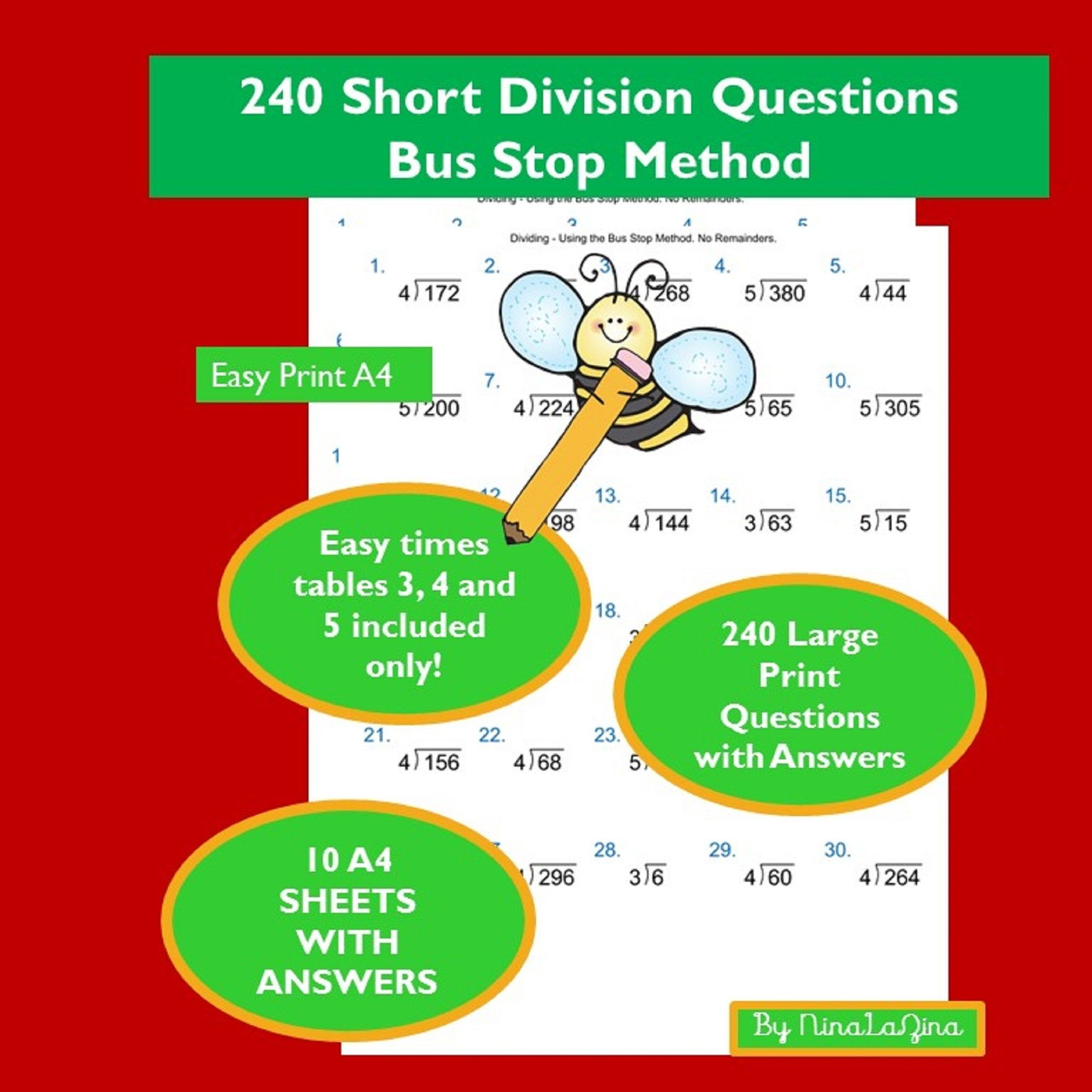 Pin On Free Maths Drills Multiplication Tables