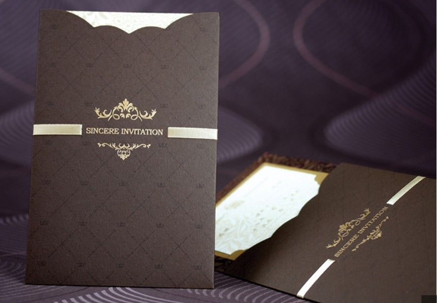 Customized-business-meeting-font-b-invitation-b-font-card-font-b - best of formal invitation card for meeting