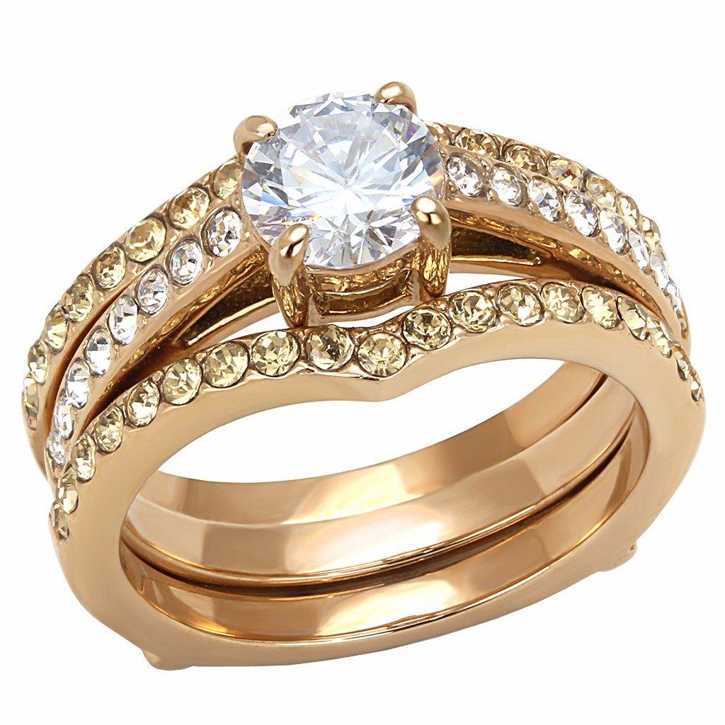 15+ Russian wedding ring nz information