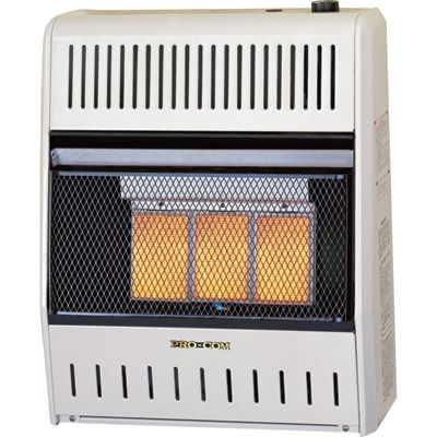 Pin On Heaters Woodstoves More
