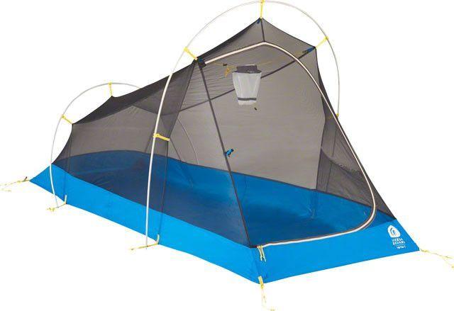 Sierra Designs Light Year 1-Person Shelter