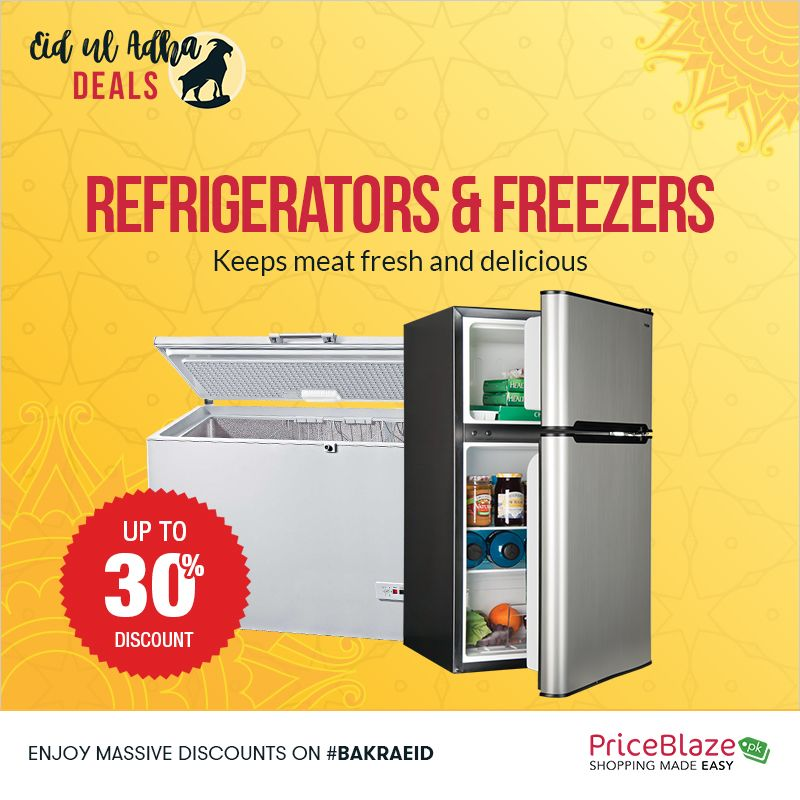 Pel Fridge Prices In Pakistan Orient Refrigerator Prices In Pakistan Best Refrigerator In Pakistan Mini Refrigerator Prices Kitchen Refrigerator Make It Simple