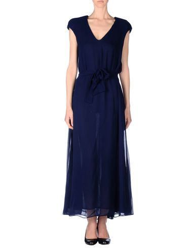 PIERRE BALMAIN long dress