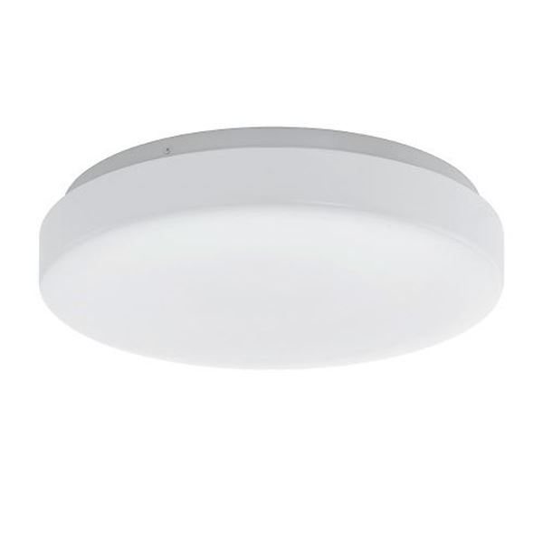 Plafoniera LED iluminat decorativ interior Eglo, gama Beramo, model 93639 http://www.etbm.ro