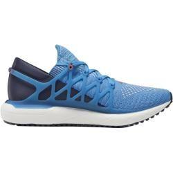 Photo of Reebok Floatride shoes women blue 38.0 Reebok