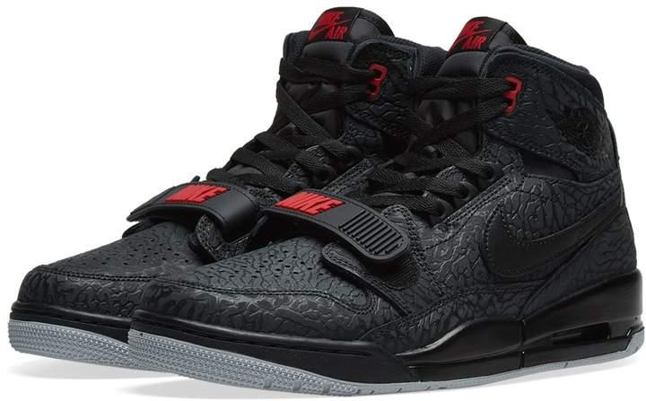 Air Jordan Legacy 312   Sneakers men