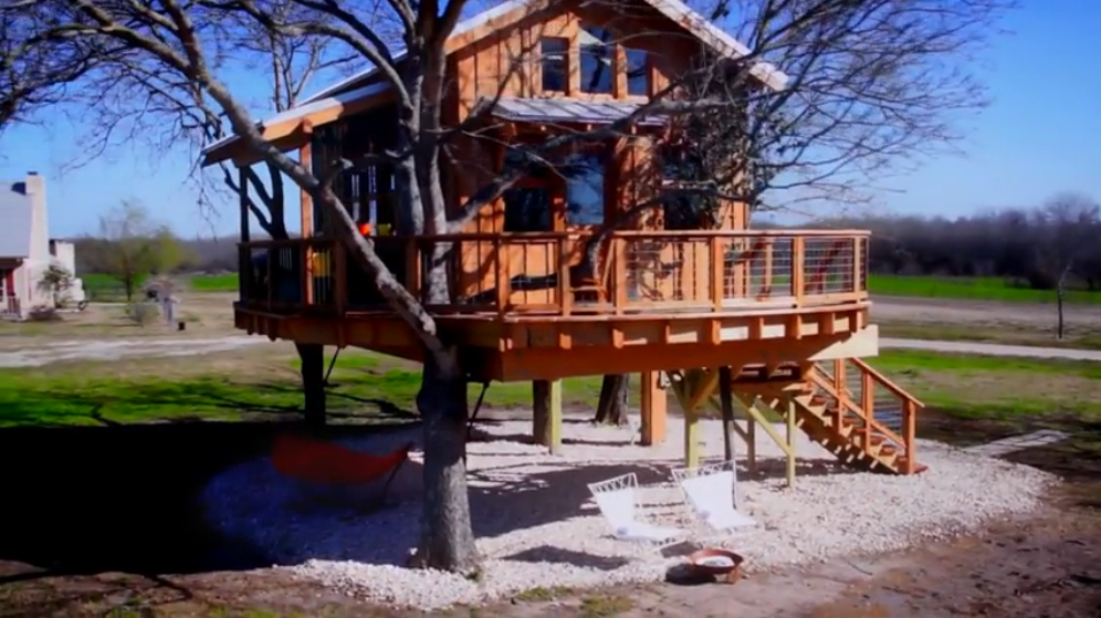 Amazing Image Result For Treehouse Masters | LTu0027s Treehouse/Cabin | Pinterest |  Treehouse, Search And Masters