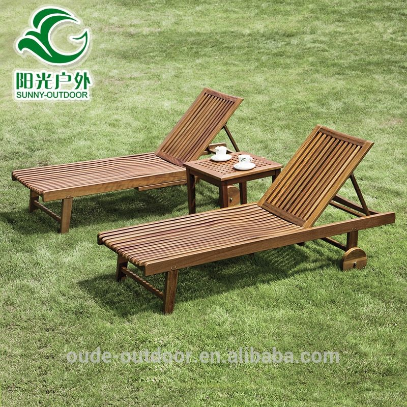 Peachy 16 Elegant Outdoor Lounge Chairs On Sale Furniture Beach Camellatalisay Diy Chair Ideas Camellatalisaycom