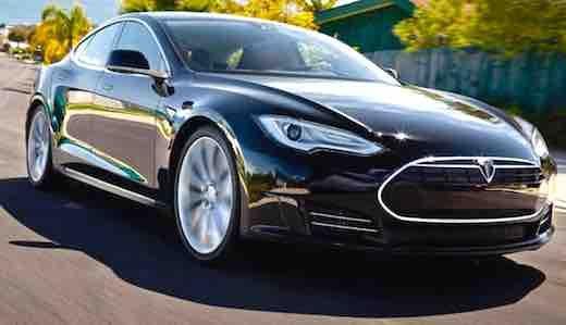 2019 Tesla Model 3 Price 2019 Tesla Model 3 Price Welcome To Tesla Car Usa Designs And Manufactures Elec Tesla Model S Tesla Motors Model S Tesla Electric Car