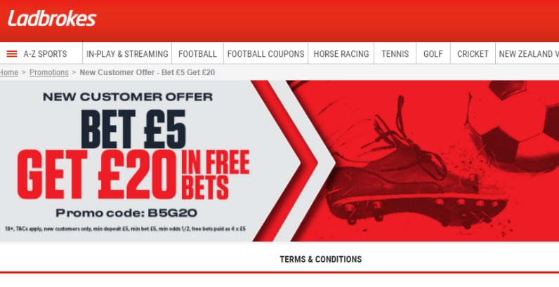 Best Bookmakers Online In 2021 Book Making Football Coupon Free Promo Codes