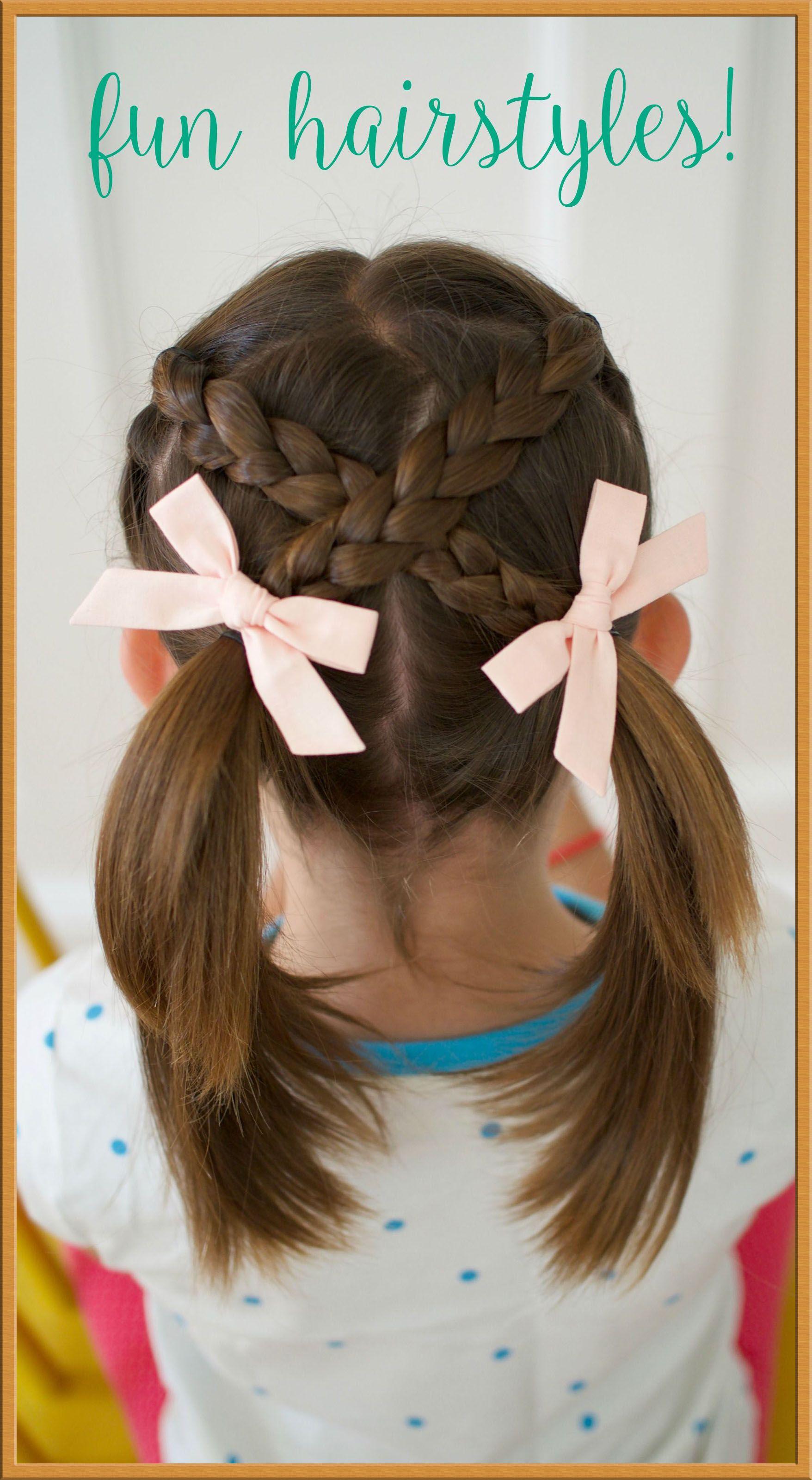 5 Romantic Hair Styles Ideas – Dec 2020