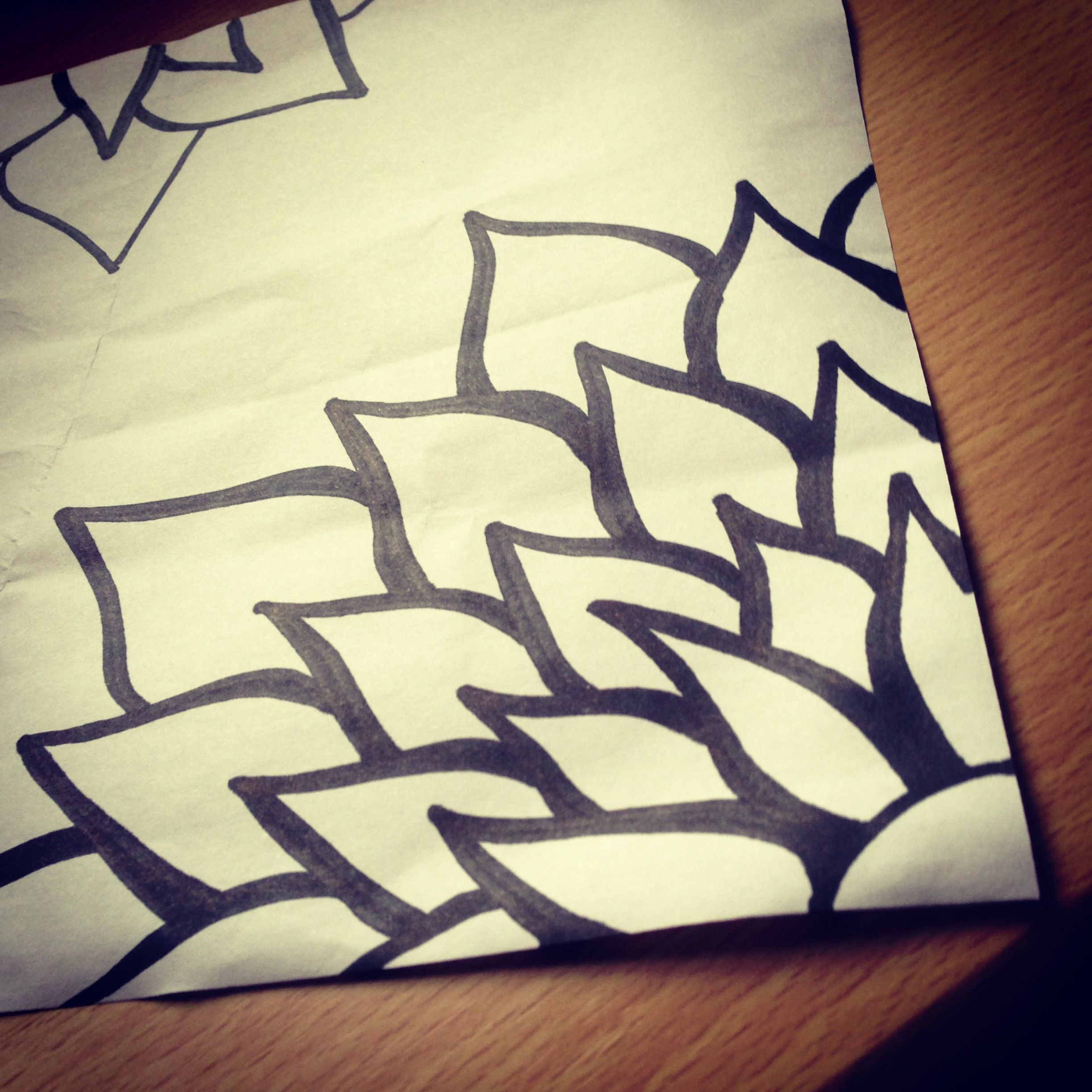 Cute Wall Art Drawing Images - The Wall Art Decorations ...