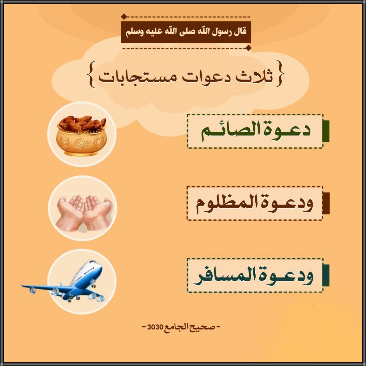 Pin By الأثر الجميل On أحاديث نبوية Ahadith Islam Hadith Islam