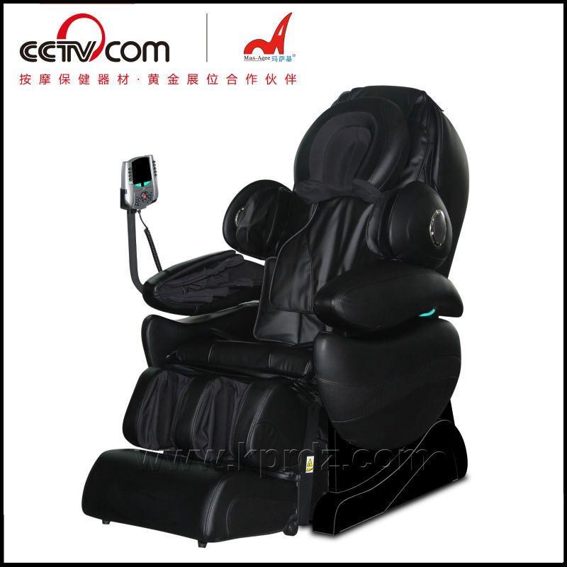 3d Zero Gravity Full Body Massage Chair Buy Full Body Massage Chair Massage Chair 3d Zero Gravity Full Body Massage Chair Product On Alibaba Com Dormitorios Recamaras Dormitorios
